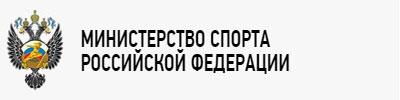 min_sport_rf